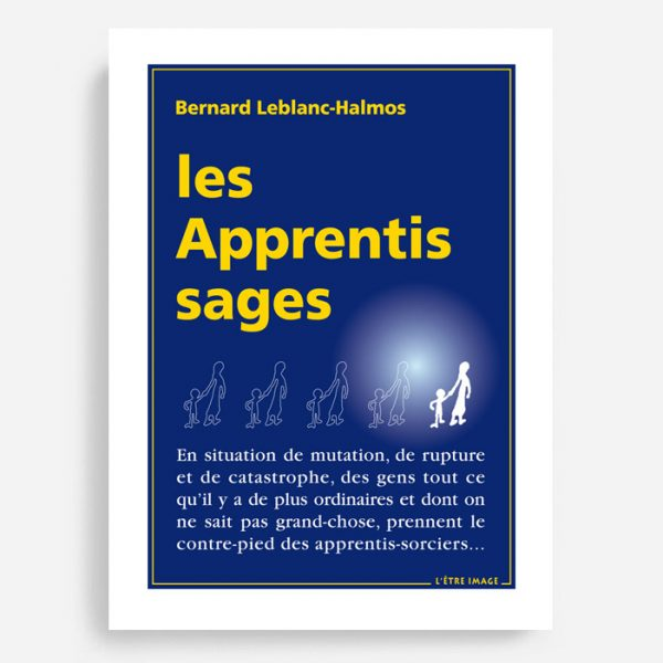 Cv-Apprentis_cover1_grand-3