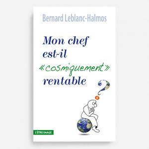 Cv-Chef_cover1_grand-3