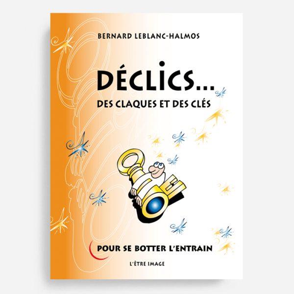 Cv-Declics_cover1_grand-3