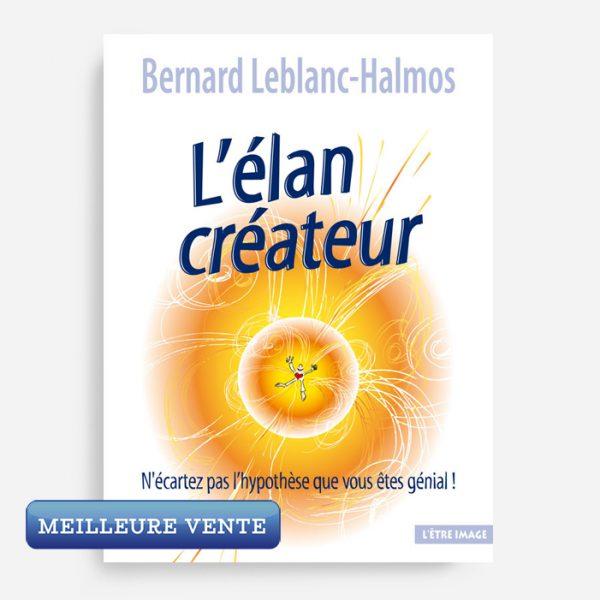 Cv-Elan_cover1_grand-nouv-3DEF