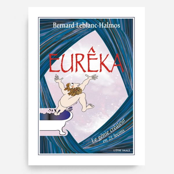 Cv-Eureka_cover1_grand-3