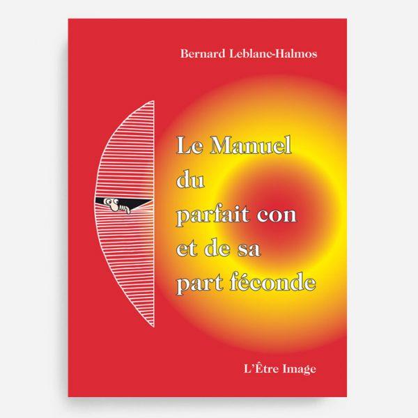 Cv-Manuel_cover1_grand-3