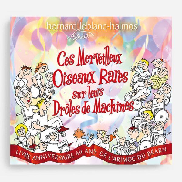 Cv-Oiseaux_cover1_grand-3