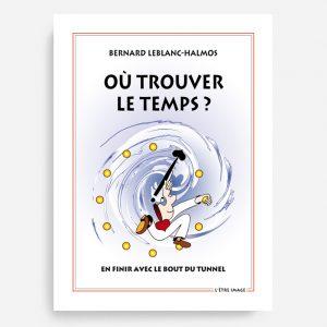 Cv-Temps_cover1_grand-3