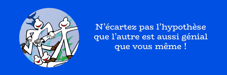 ecole-du-genie-mutuel.com